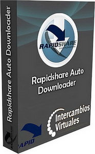 189695_rapidshare_auto_downloader_321
